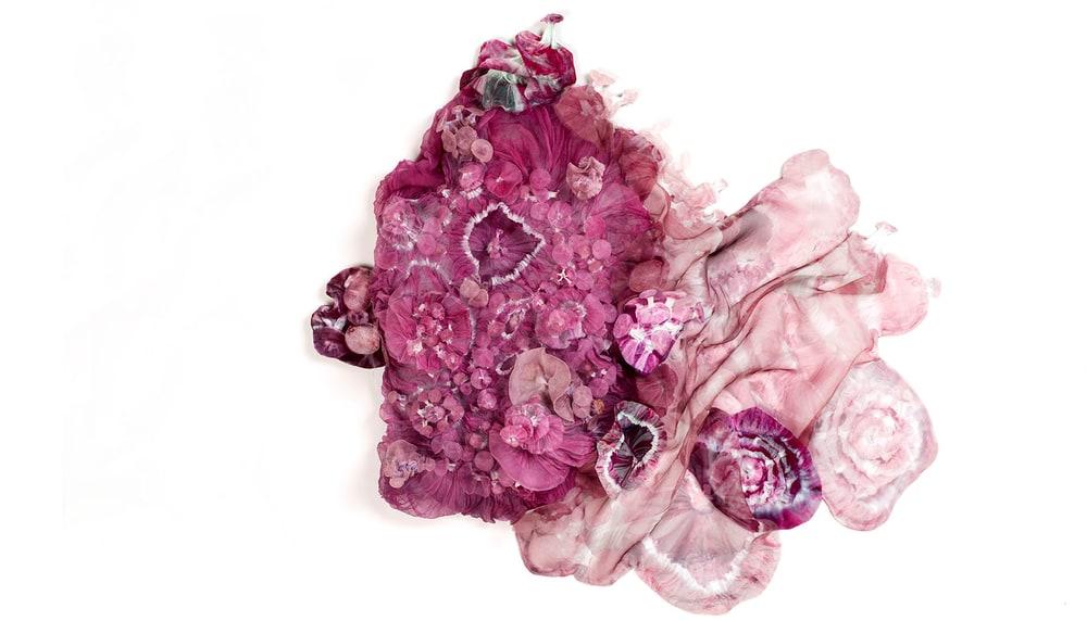 pink-ccxrst