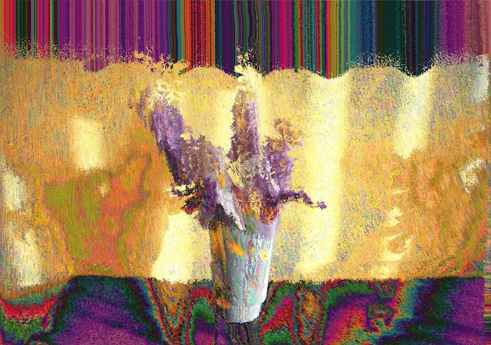 HIRSH-ADVANCED-BITMAP-02-01-2015-82322