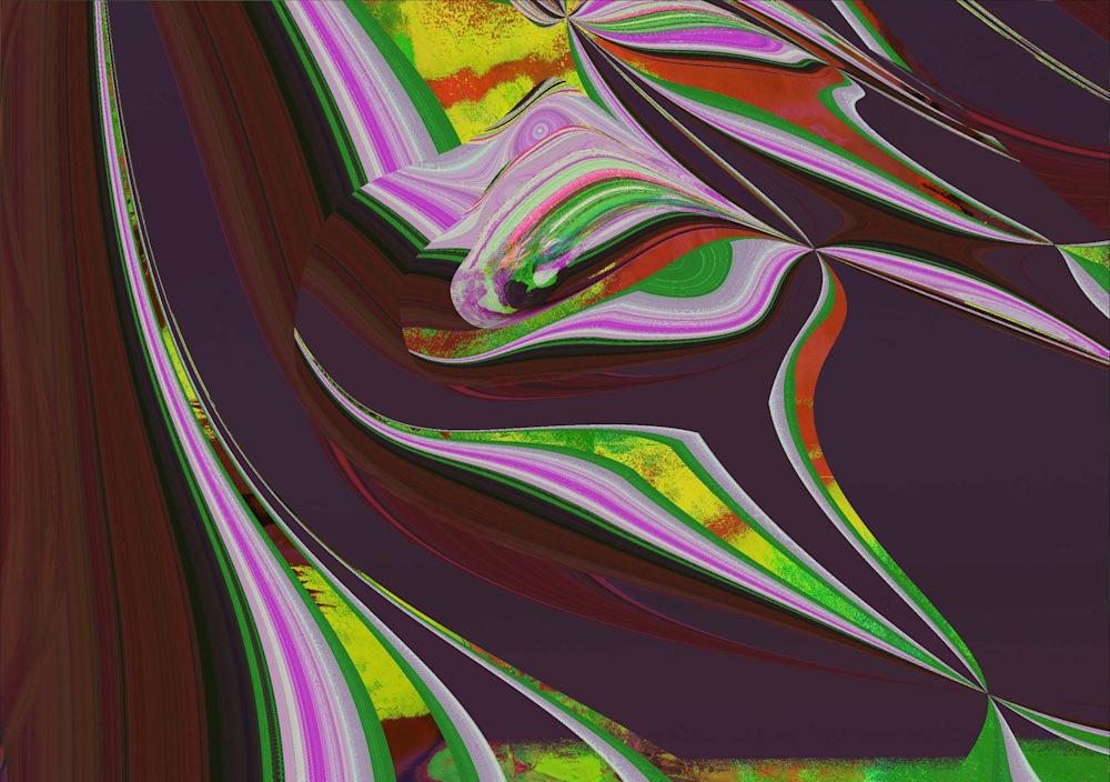 HIRSH-ADVANCED-BITMAP-05-06-2014-32631