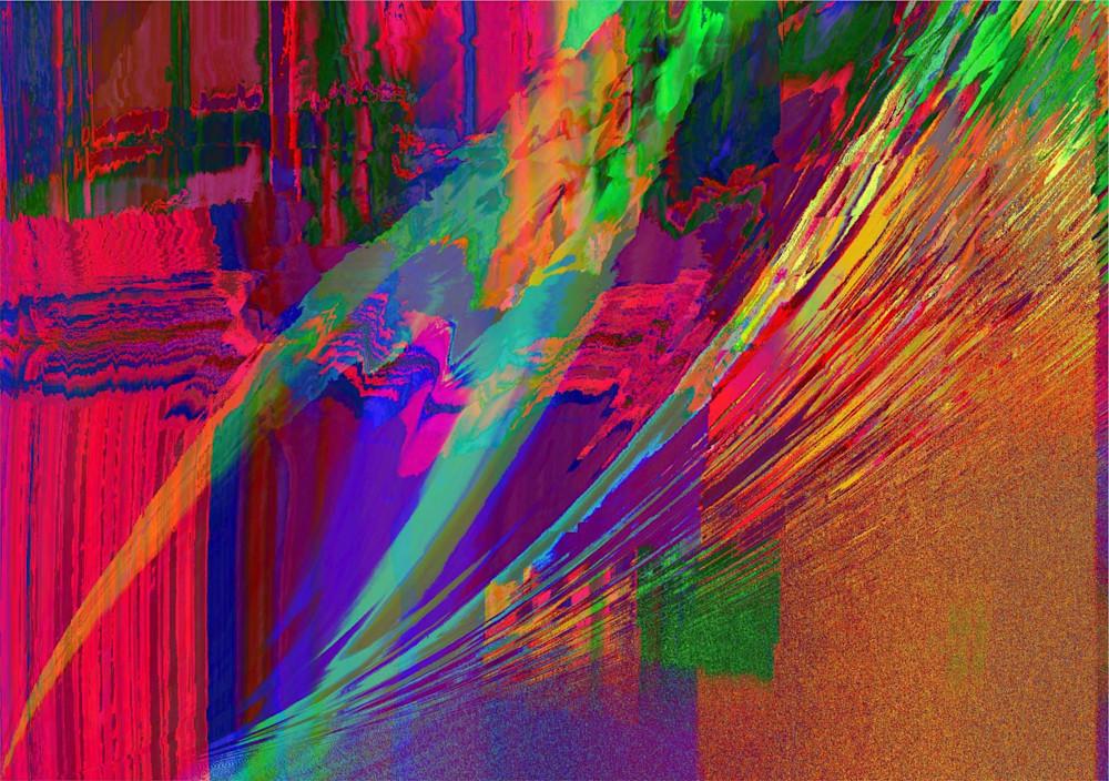HIRSH-ADVANCED-BITMAP-07-21-2014-32591