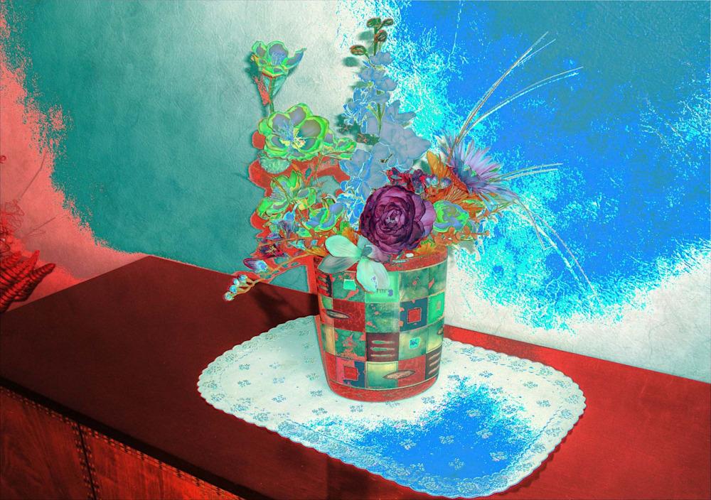 Mom-s-Flowers-1j-wzwlk1