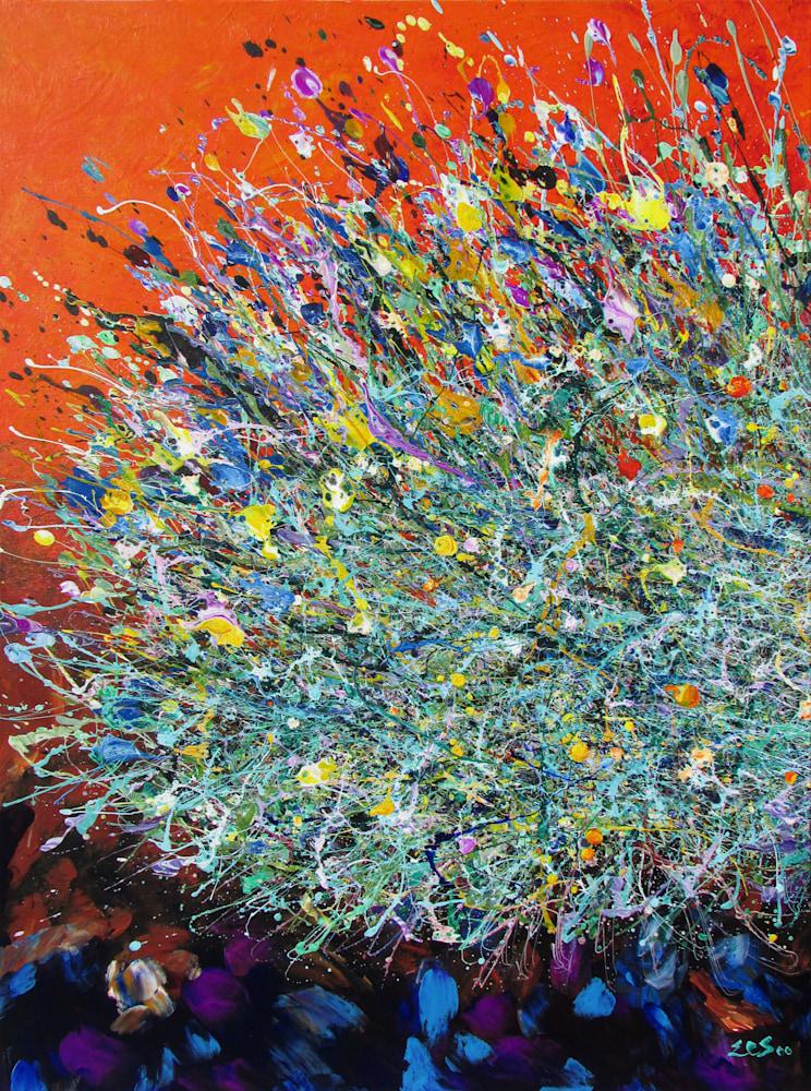6-Desert-Wildflowers-23-40x30-jy3oxi