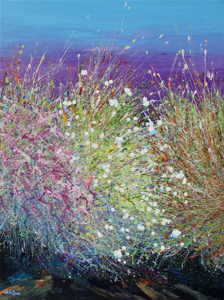 7-Desert-Wildflowers-24-40x30-psbfqc