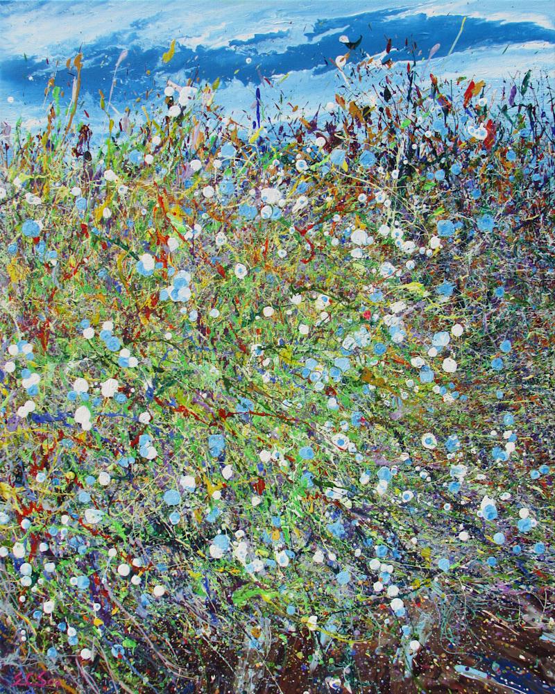 9-Desert-Wildflowers-26-24x30-lgaaj4