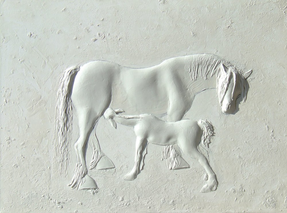 Foal-In-Love-sculpted-stage-rx06xy