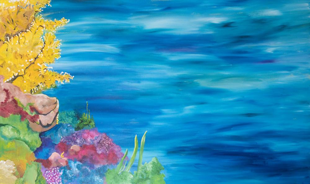 Coral-ymy3jb