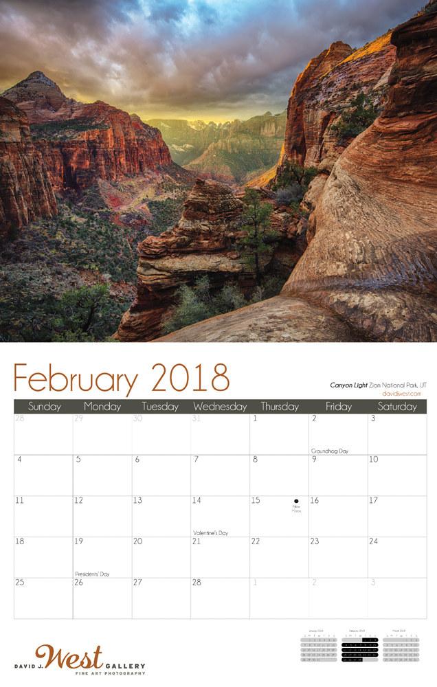 calendar-2018-middle-f1azok