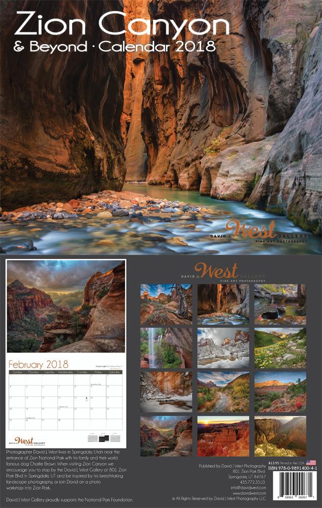 calendar-2018-front-back-ad3ppg