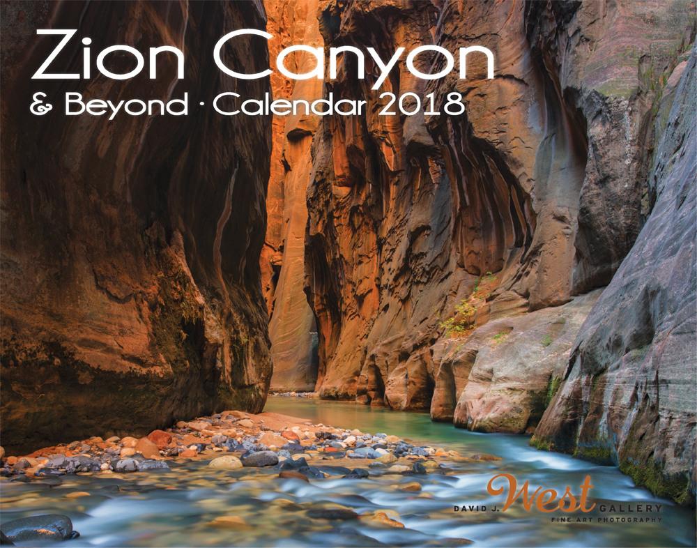 calendar-2018-cover-zqicd5