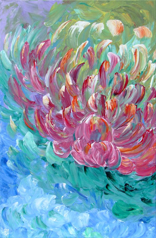 10-Flourish-36x24-dyqmw0