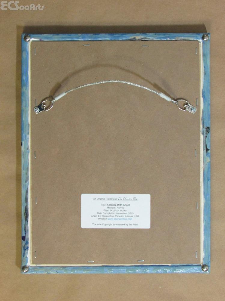 IMG-2257-nnvh9s