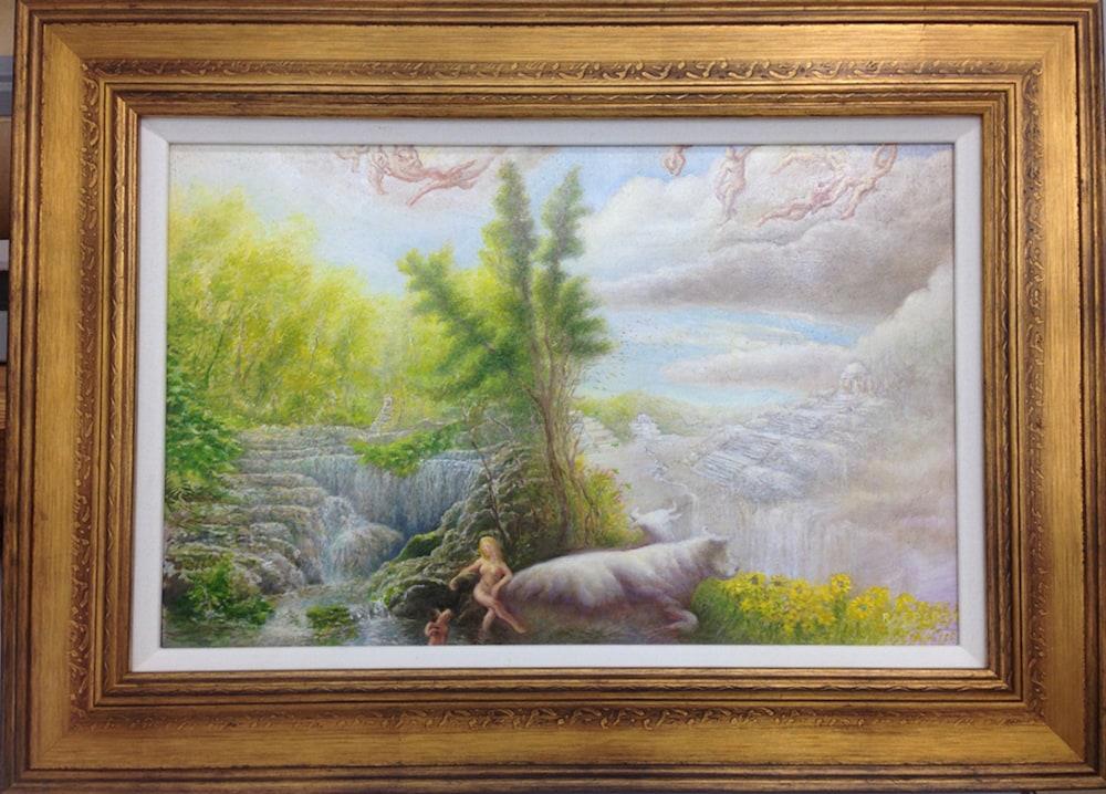 Ethereality---Framed---Rafferty---Painting---1-1-dsxjtt
