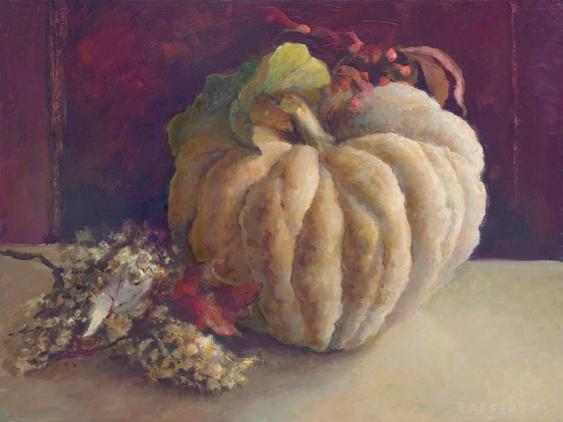 Gourd-S---Rafferty---Painting-knb25r