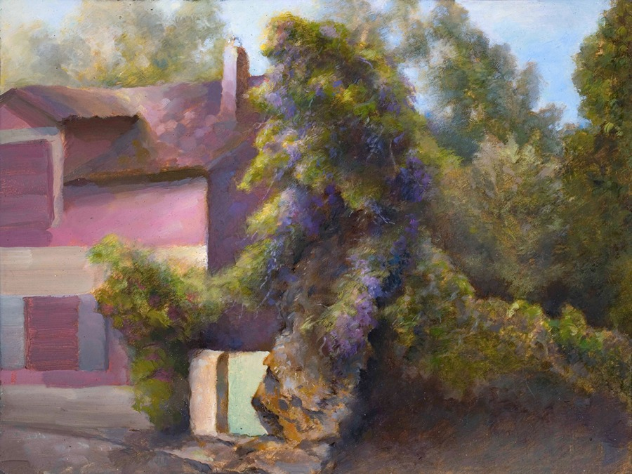 Wisteria-s--Rafferty-Painting-i30erm