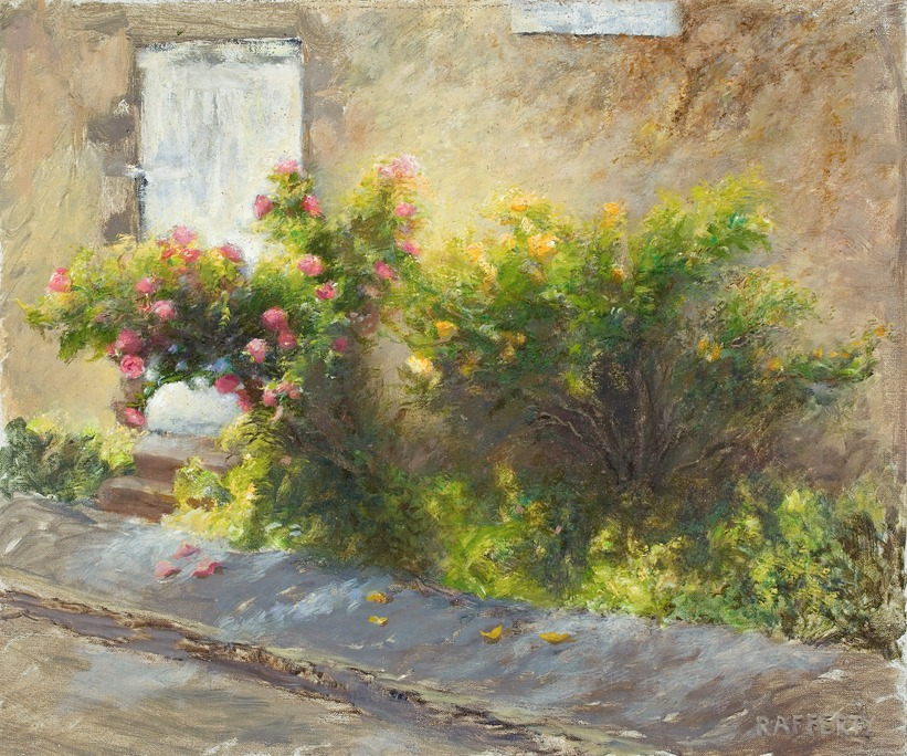 Argenton-Roses---Rafferty---Painting-f1dce9