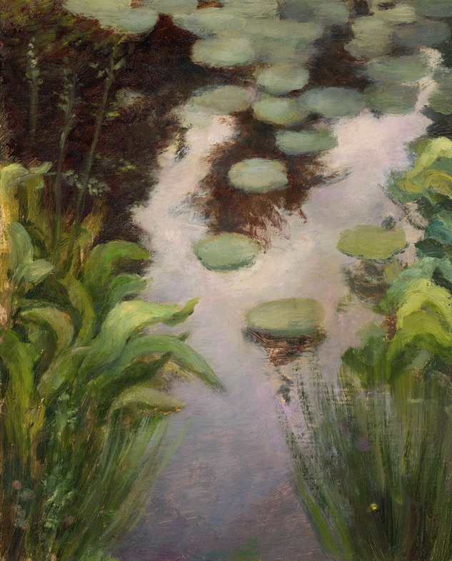 Lilypond-web---Rafferty---Painting-e6pdl8