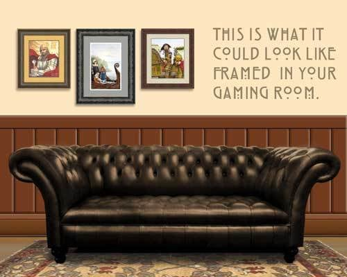 gwain-avalon-marhaus-framed-room-apai49