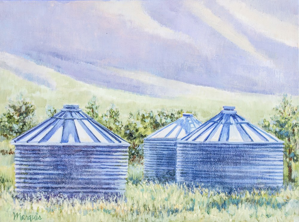 Grain-Bins-times-Three150-dauqlz