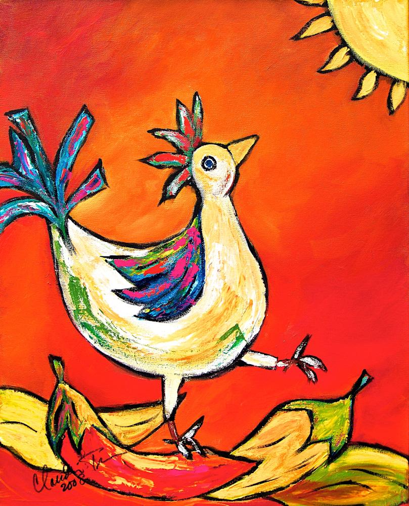 Kickin-Chicken-I-vjbfwo