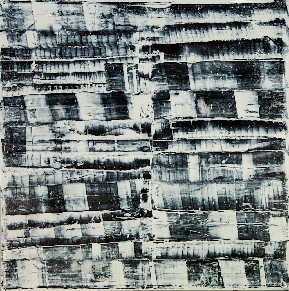 blizzard1971-c-c0zdfn