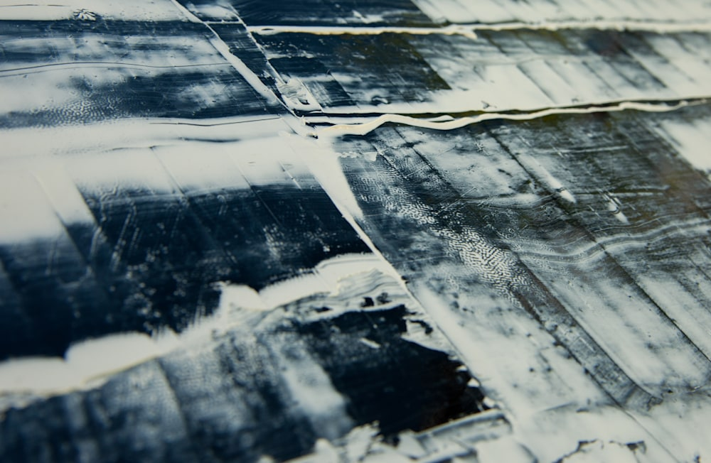 blizzard1971-d-df6syj