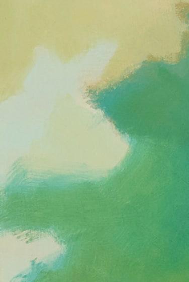 Detail2-Beauty-e7wwsi
