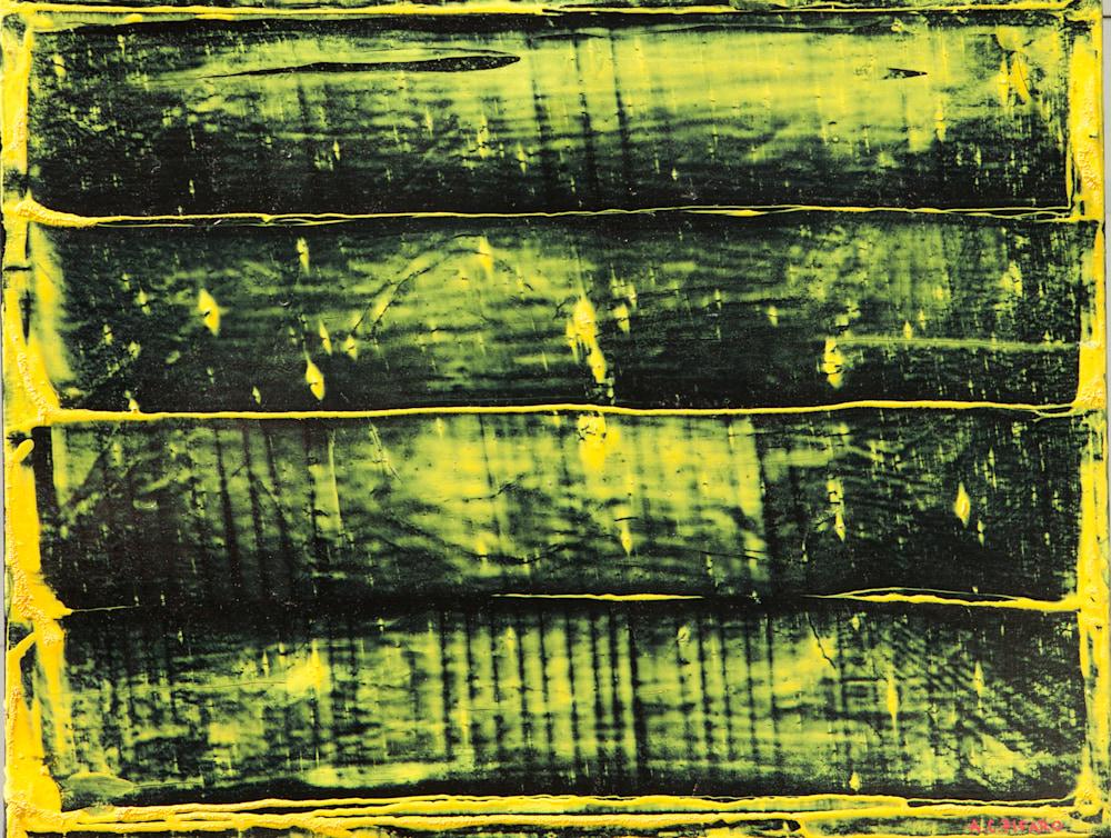 Screaming-Woods-b-cropped-hadbnf