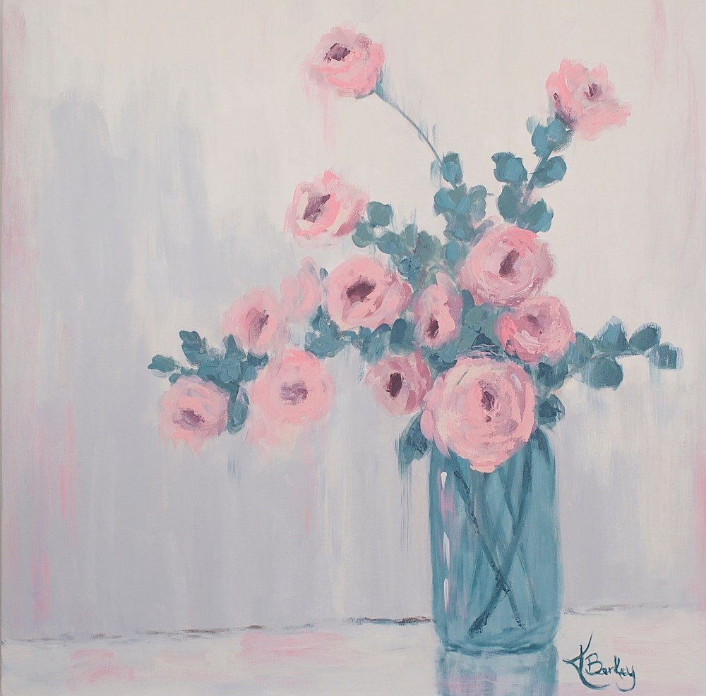 Vase-of-Pink-Roses-gnpeiv