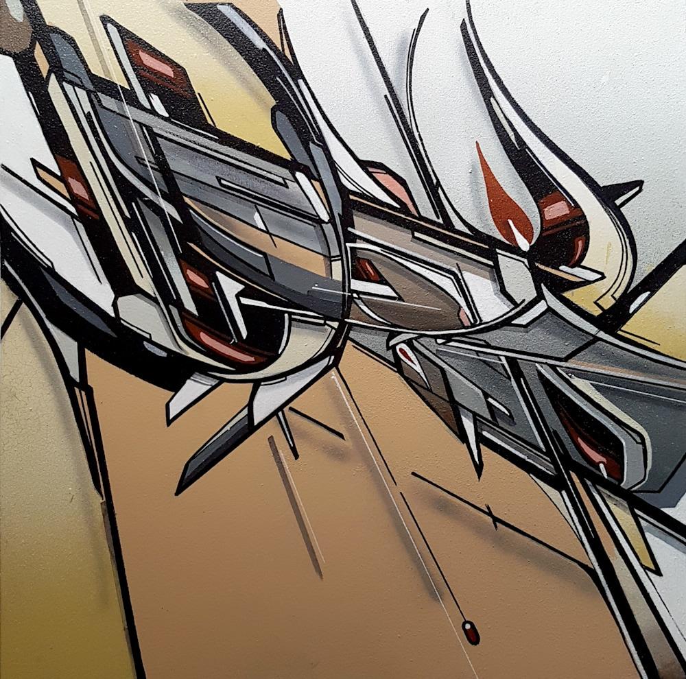 ARGYDIPEDE-zf7lwf