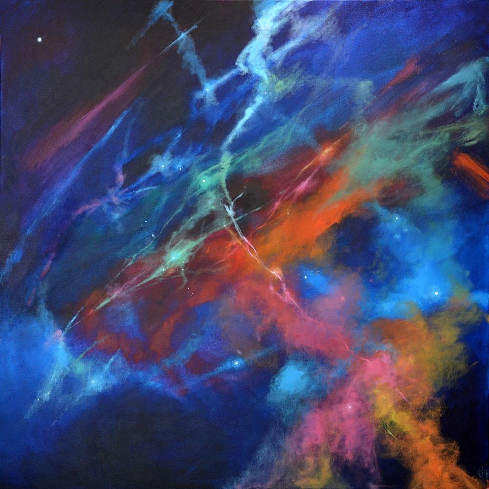 Nebula-def48y