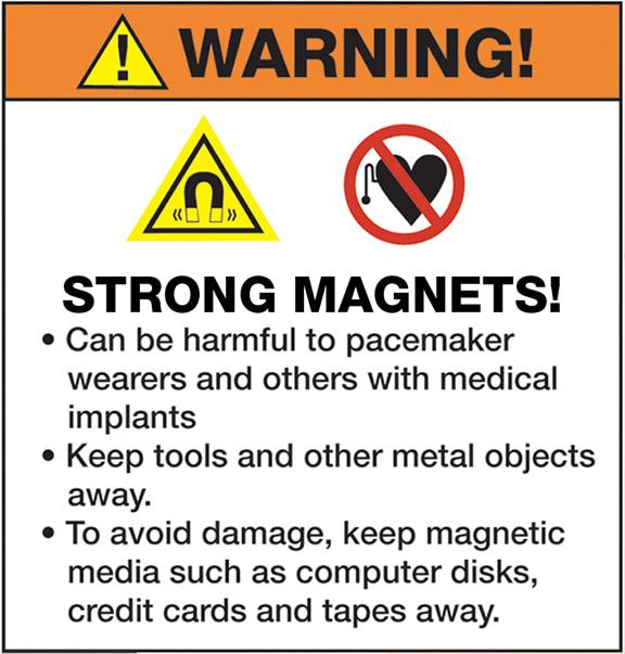 Warning-Magnets-web-f6mtal