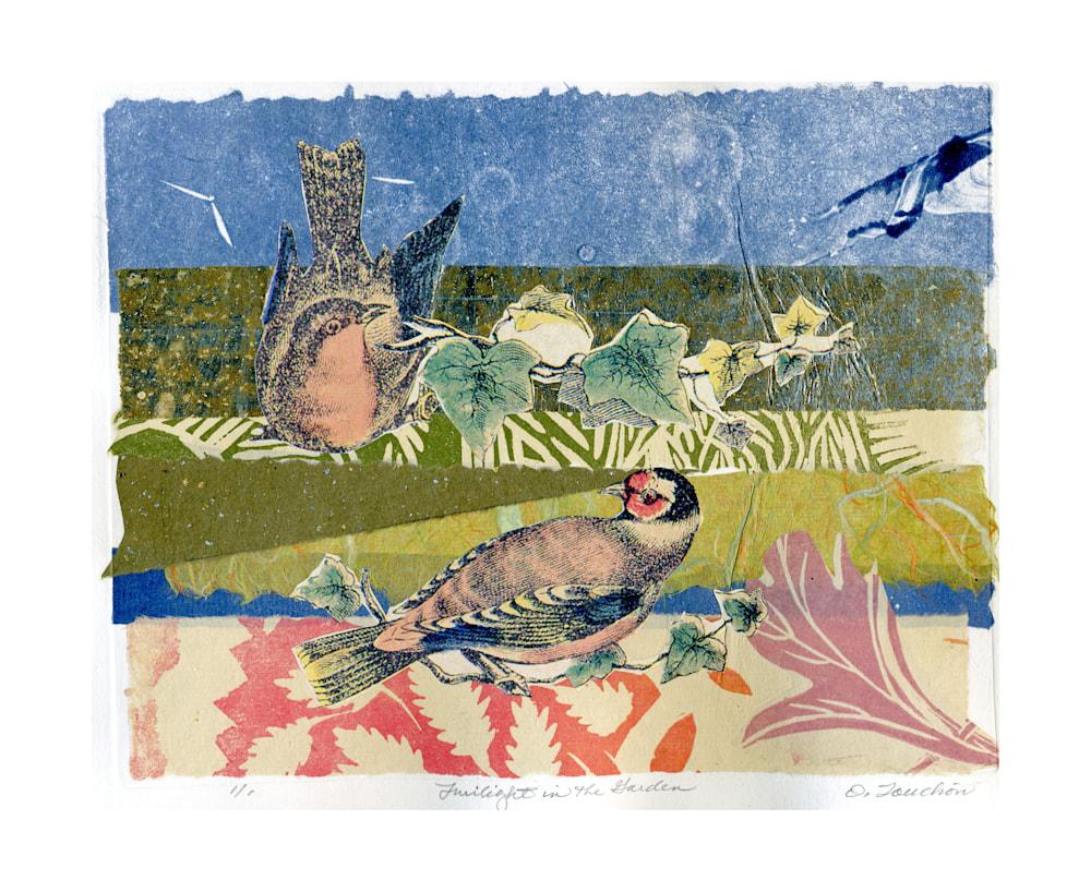 Songbirds-6-19-Twilight-in-the-Garden-jglvr8