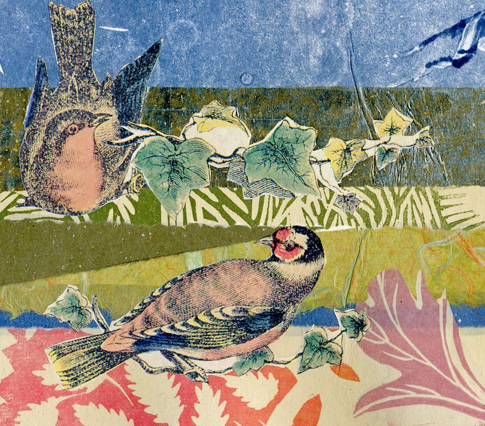 Songbirds-6-19-Twilight-in-the-Garden-tn-www-m7z8zy