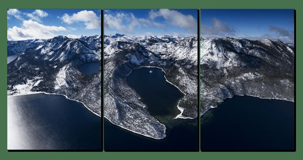 Winter-Jewel-3-Panel-Art-Wall-72x36-smqen8