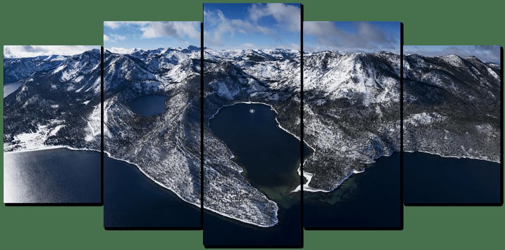 Winter-Jewel-5-piece-80-wide-16x40-16x34-16x26-mdiv2r