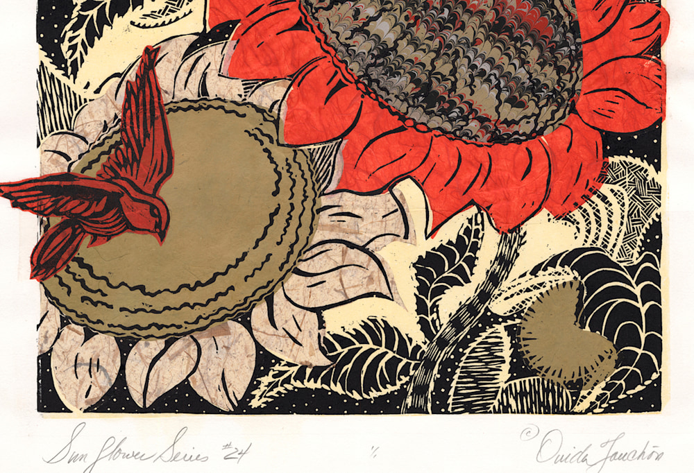 Sunflower-series-24-detail-uaqijo
