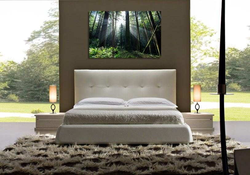 furniture-bedroom-modern-furniture-modern-european-bedroom-547-enchanted-forest-zwglhl