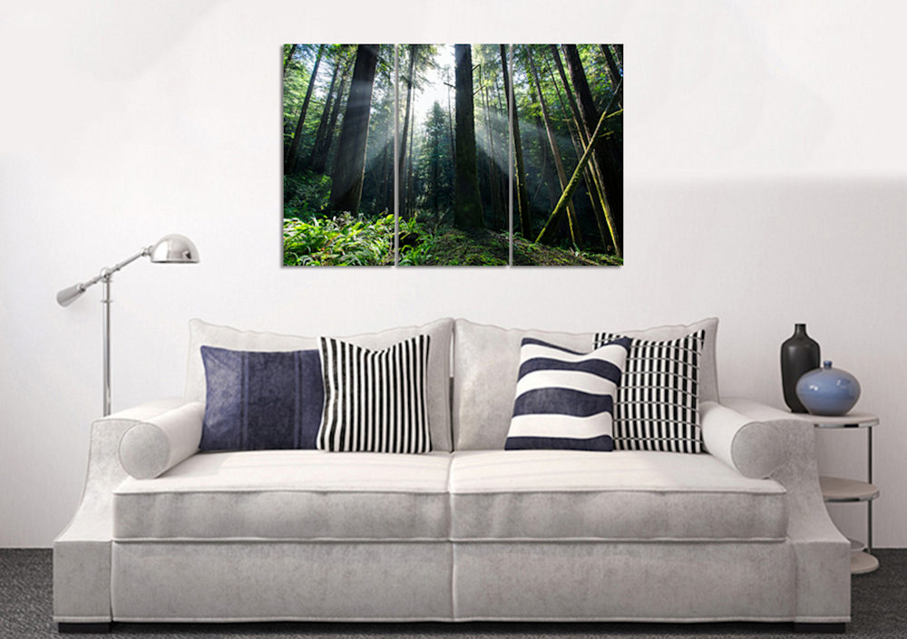 living-room-tan-wall-enchanted-forest-vybfkg