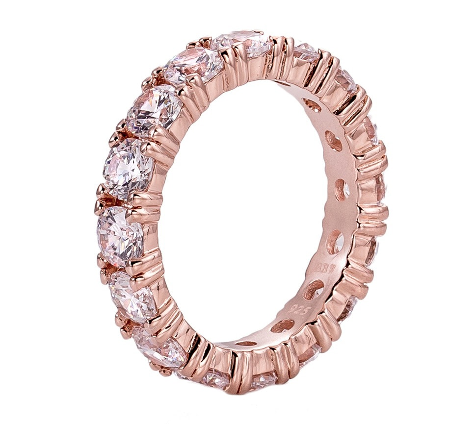 4MM-18KGP-Rose-Gold-Round-Eternity-Ring-Band-Z30168-b-abmgiv