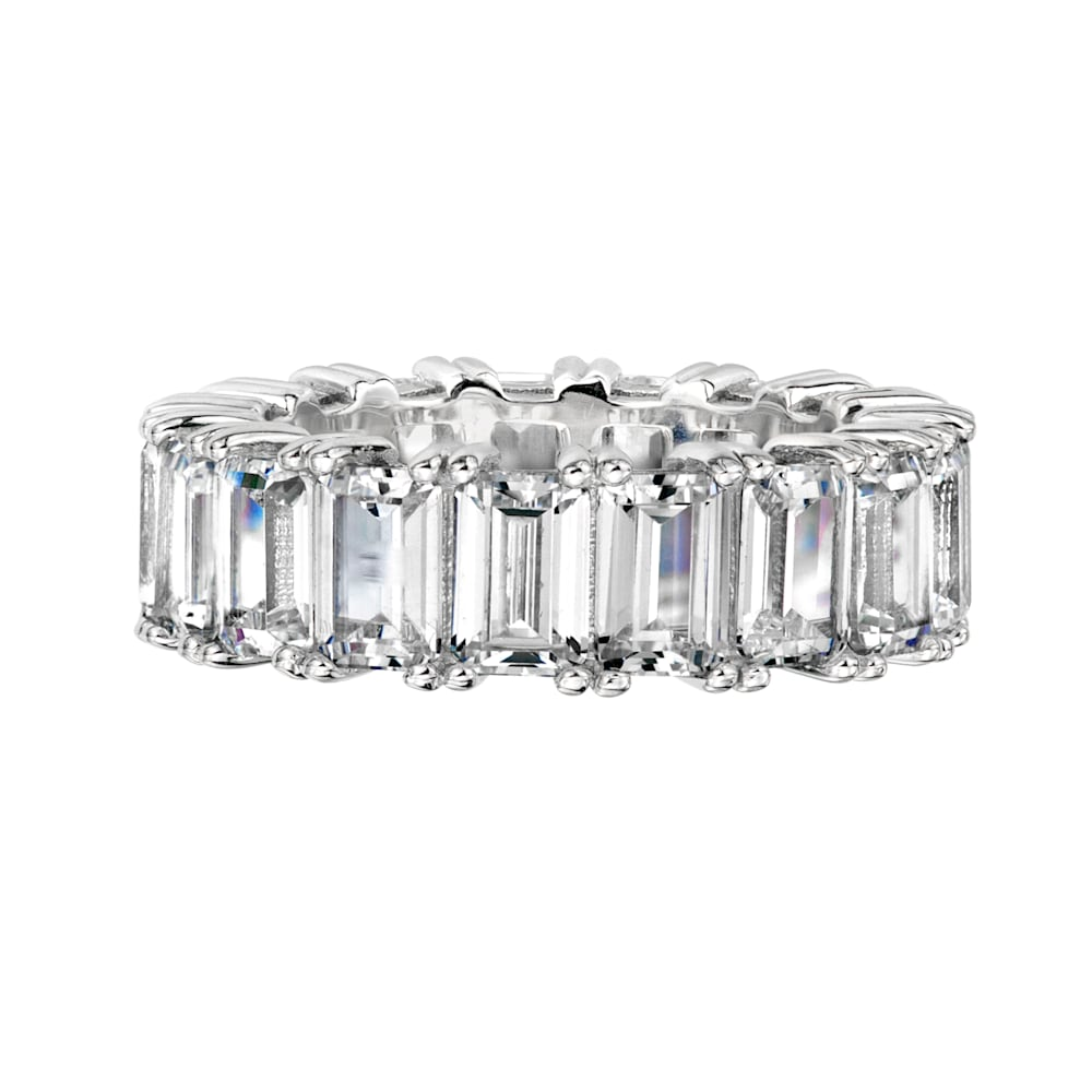 Sterling-Silver-4-Prong-Emerald-Cut-Eternity-Ring-Band-Z101205-a-ocx22o