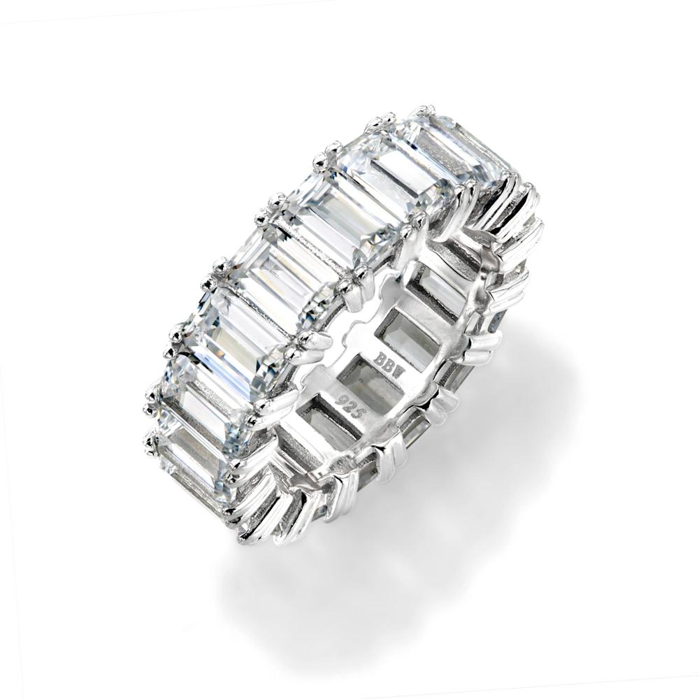 Sterling-Silver-4-Prong-Emerald-Cut-Eternity-Ring-Band-Z101205-c-zygoxu