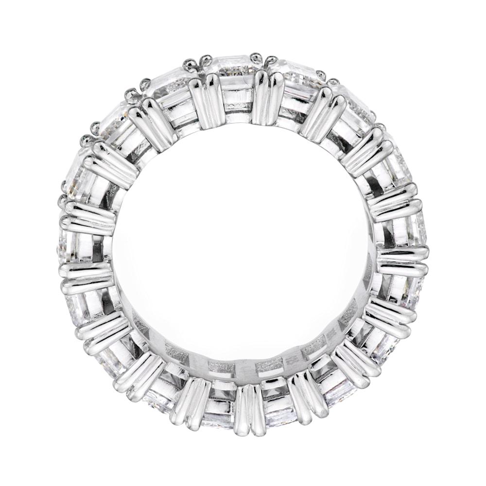 Sterling-Silver-4-Prong-Emerald-Cut-Eternity-Ring-Band-Z101205-b-r0u0x6