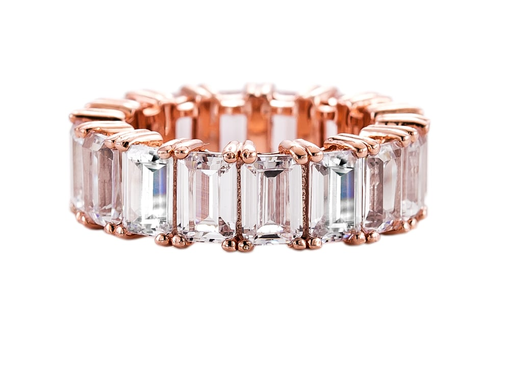 18-KGP-Rose-Gold-4-Prong-Emerald-Cut-Eternity-Ring-Band-Z30178-a-gmvypn