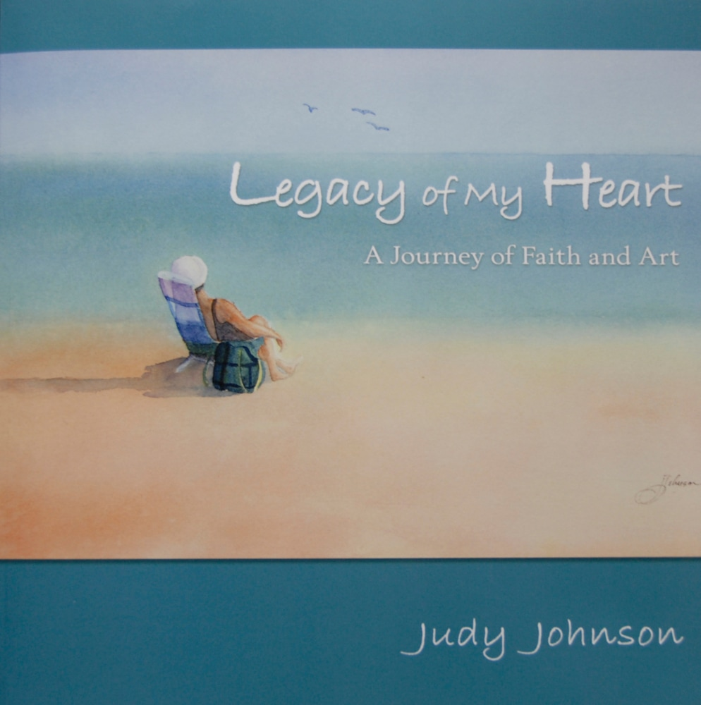 Book-cover---Legacy-of-My-Heart-by-Judi-Johnson-lbsc4o