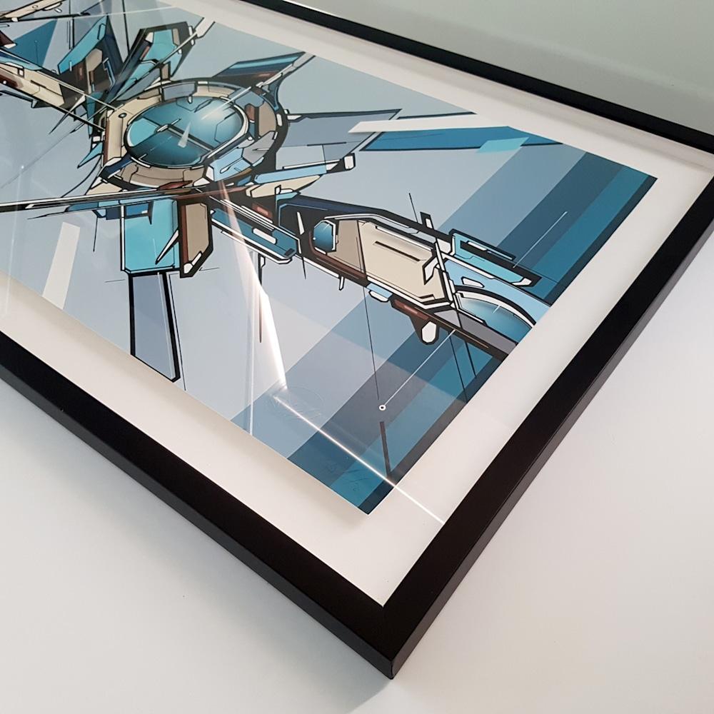 HARISTO-IK-oblique-framed-fr9sgs