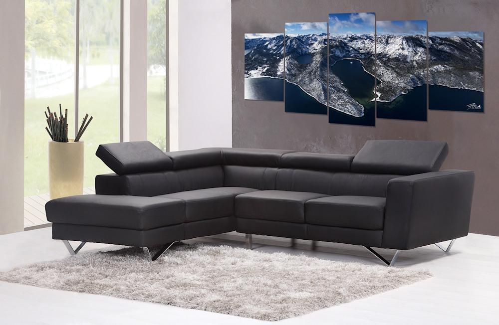emerald-bay-aerial-art-wall-over-sofa-nwqcmi