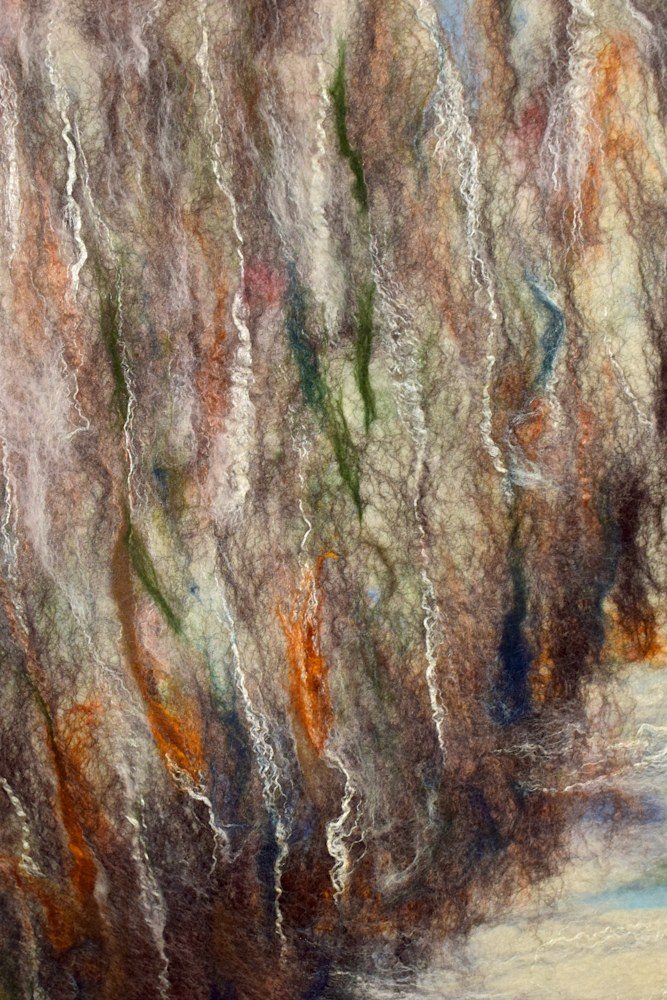 Felting-Art-1st-Shoot-441-ootpxj