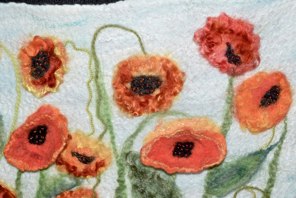 Small-framed-poppies-350-efw5qs
