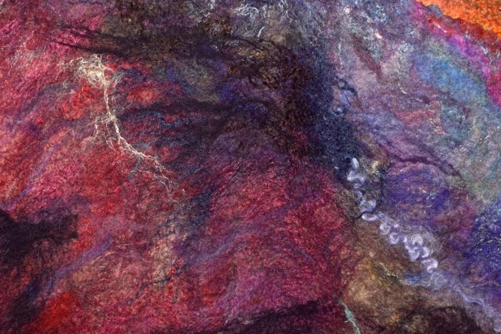 Felting-Web-Images-june-17-149-hkl4gg