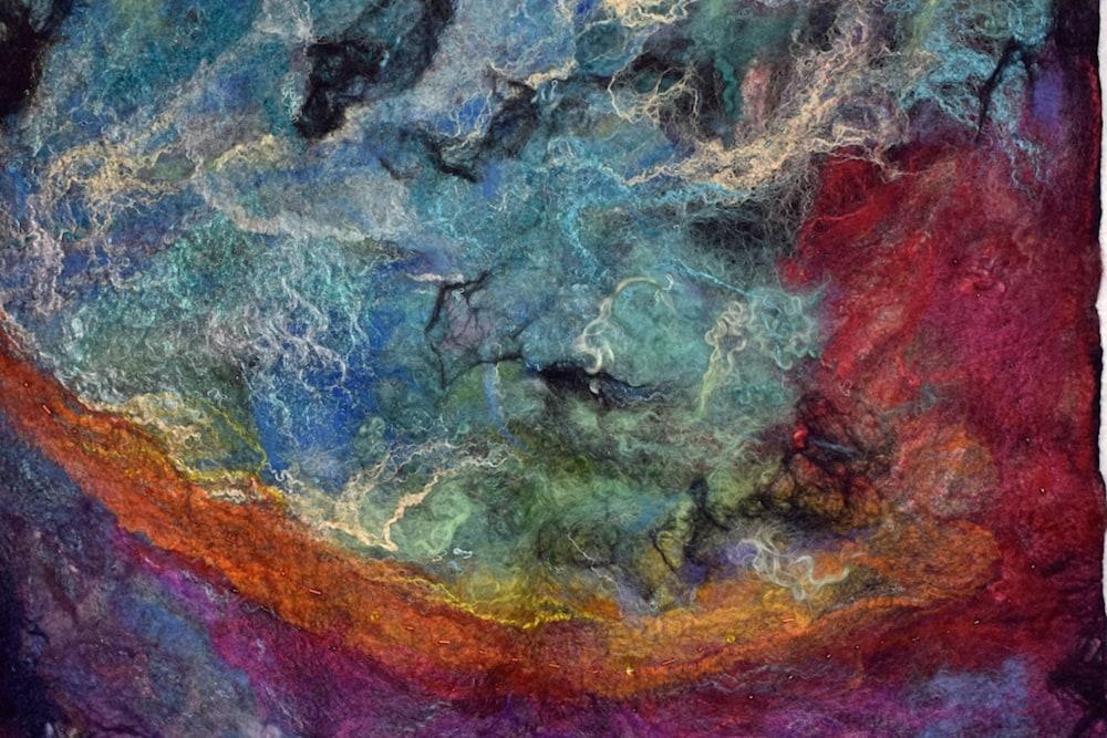 Felting-Web-Images-june-17-144-zimqua
